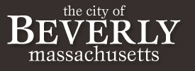 City of Beverly website