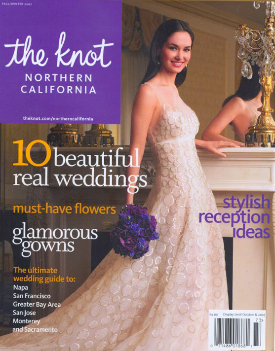 theknot_cover.jpg