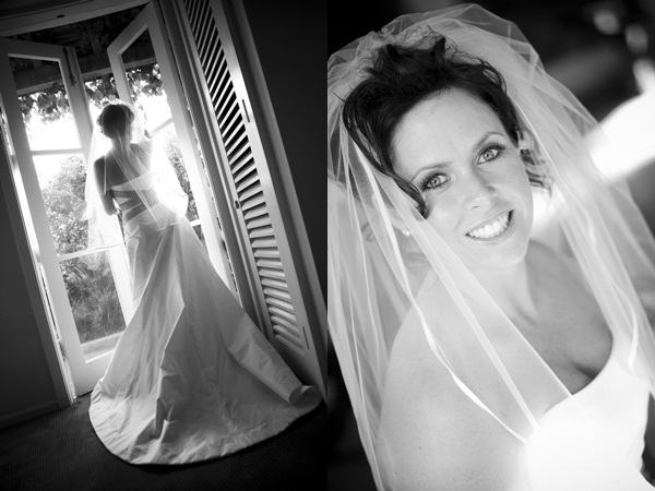 Auberge Du Soleil wedding by Julie Mikos 2