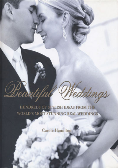 beautiful-weddings-cover.jpg