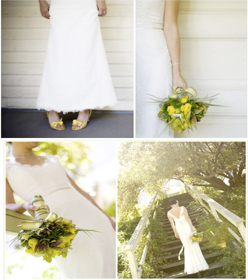 green-wedding-shoes-1.jpg