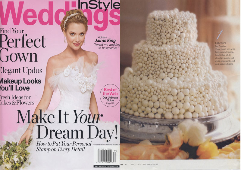 instyle-weddings-1.jpg