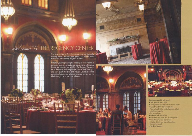 regency-center-1.jpg