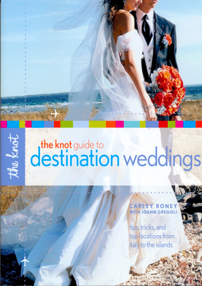the-knot-destination-weddings.jpg