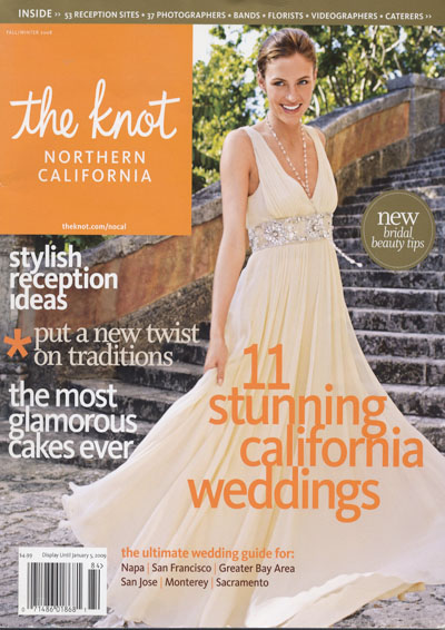 theknotnocal5cover.jpg