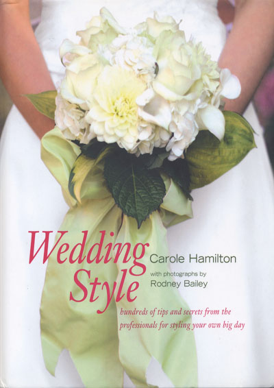 wedding-style-book-cover.jpg