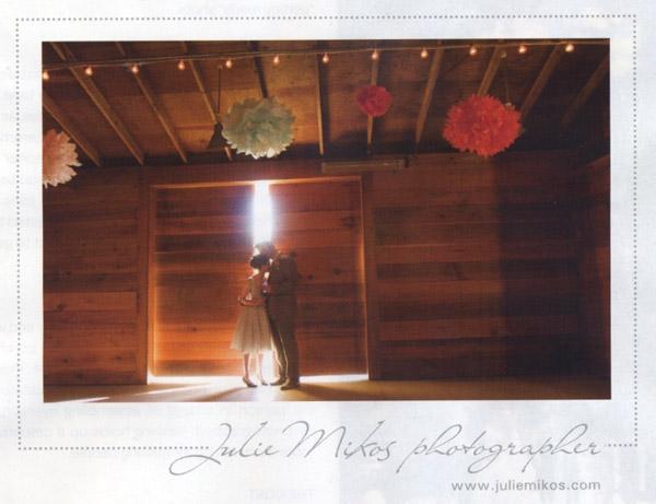 todays-bride3.jpg
