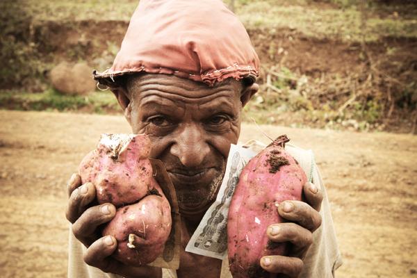 ethiopia1039blog.jpg
