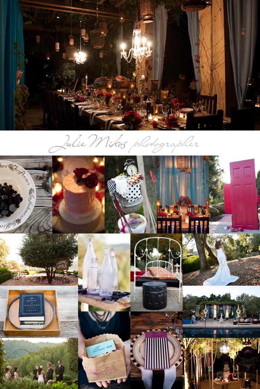Sonoma Wedding 2