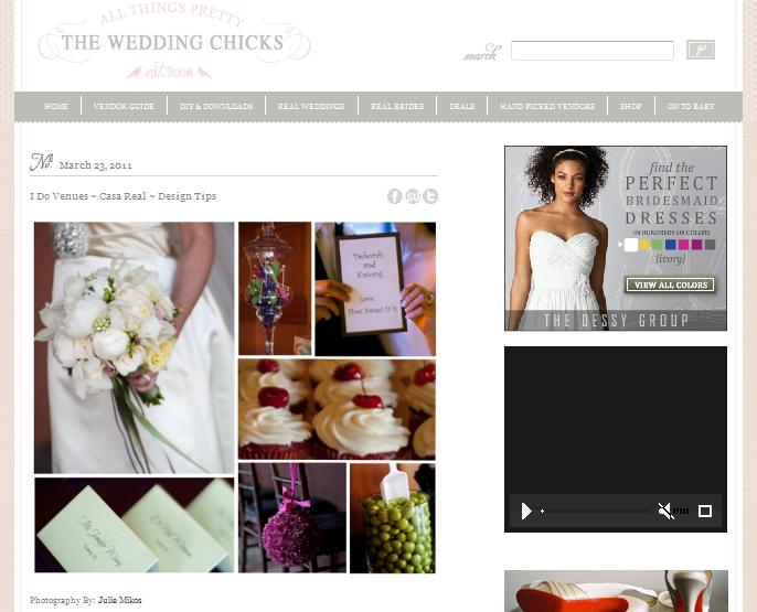 The-Wedding-Chicks-feature