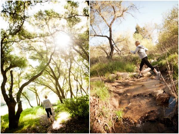 Rancho La Puerta Hiking 3