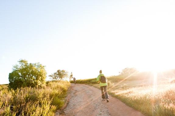 Rancho La Puerta Hiking 4