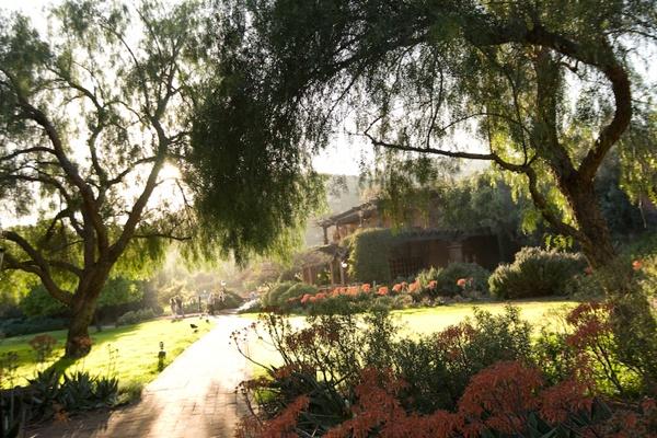Julie-Mikos-Photography-Rancho-La-Puerto-1