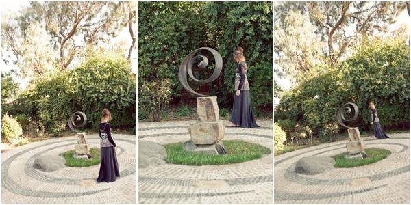 Julie-Mikos-Photography-Rancho-La-Puerto-13