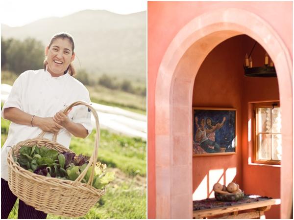 Julie-Mikos-Photography-Rancho-La-Puerto-14