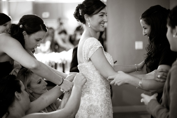 Julie-Mikos-Photography-Jewish-wedding-1