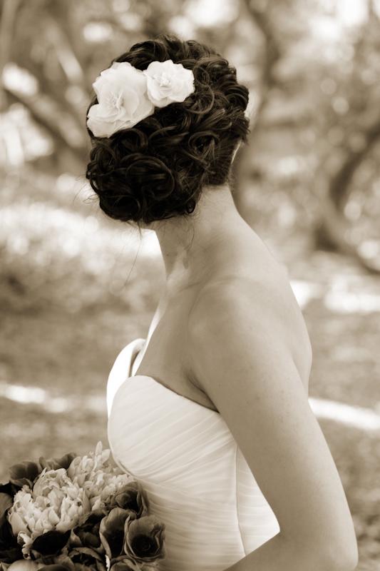 Carmel Valley Ranch Wedding 2