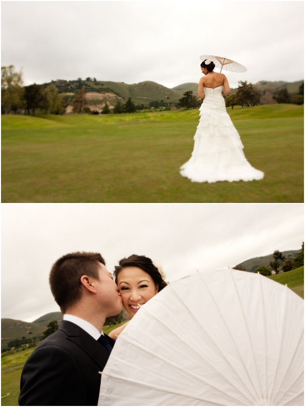 carmel valley ranch wedding 10