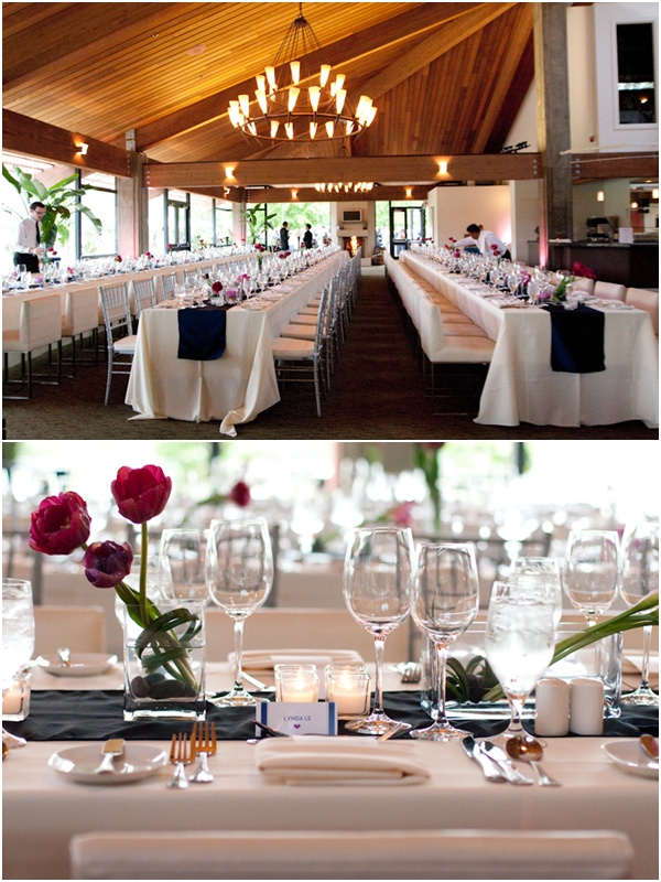 carmel valley ranch wedding 13