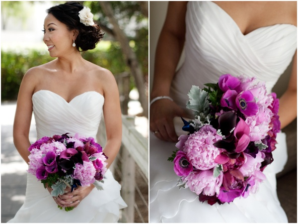 carmel valley ranch wedding 2