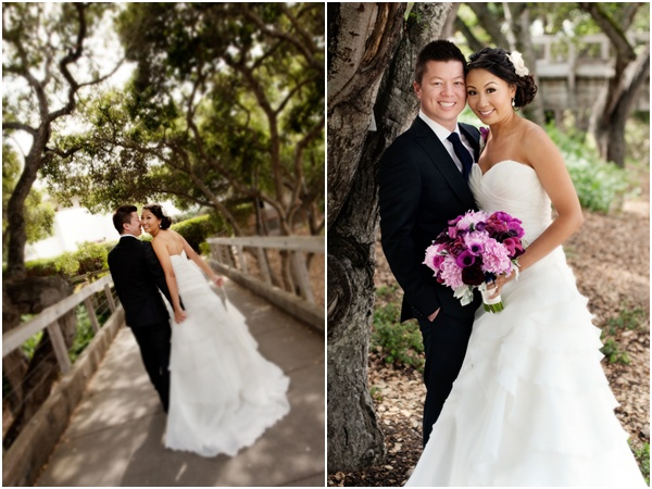 carmel valley ranch wedding 4