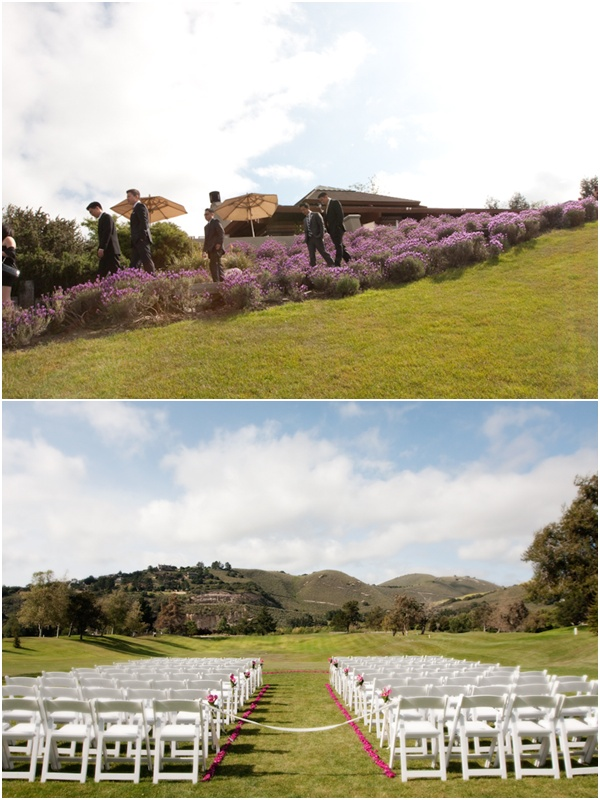 carmel valley ranch wedding 6