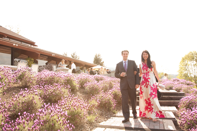 carmel valley ranch wedding 7