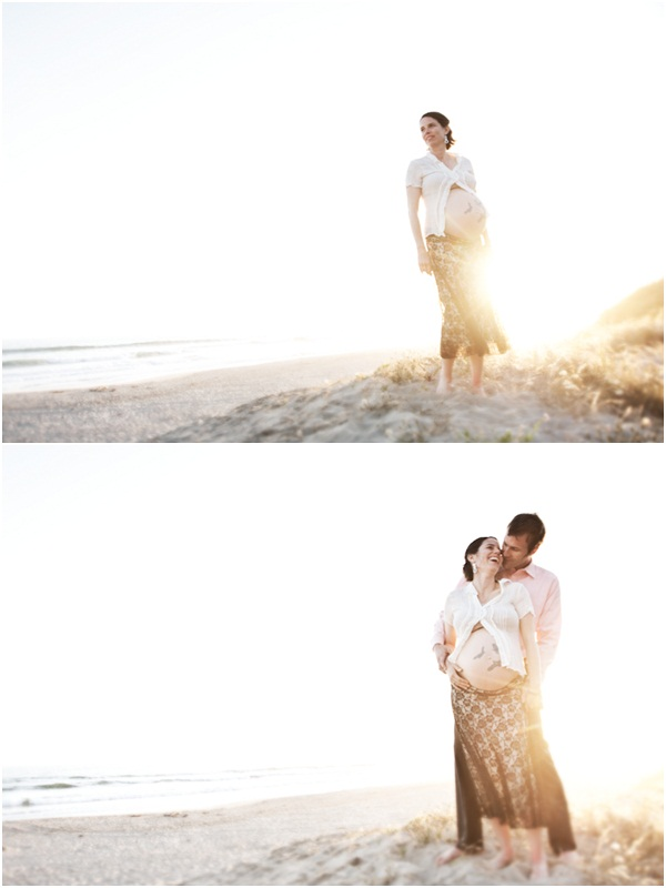 Maternity photography Julie Mikos Photography