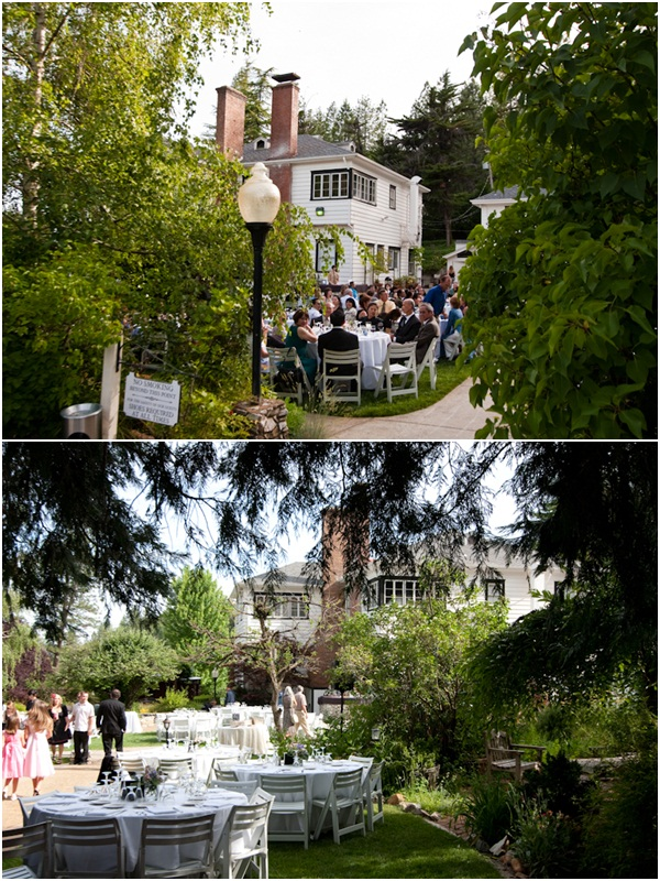 Monte Verde Inn wedding 13
