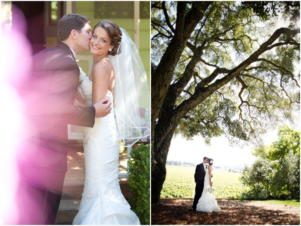 Healdsburg Country Gardens wedding 13