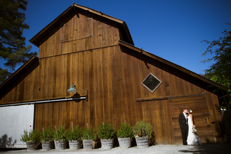 Healdsburg Country Gardens wedding 16