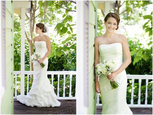 Healdsburg Country Gardens wedding 2