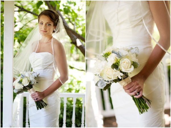 Healdsburg Country Gardens wedding 3