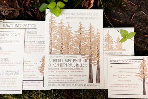 Meadowood wedding Julie Mikos Photographer 1