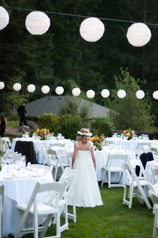 Meadowood wedding Julie Mikos Photographer 13
