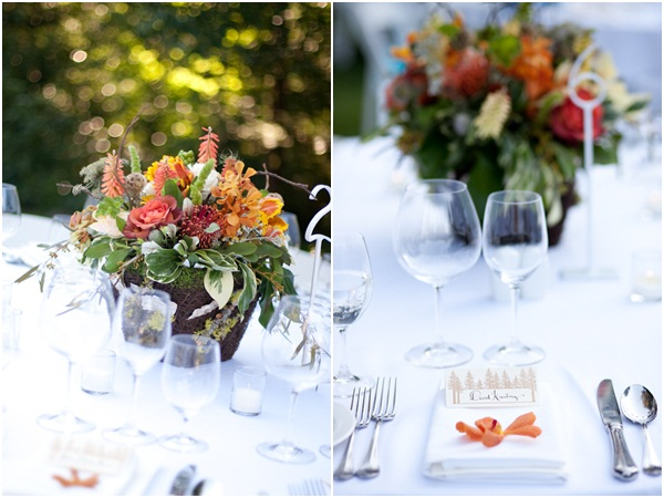 Meadowood wedding Julie Mikos Photographer 14