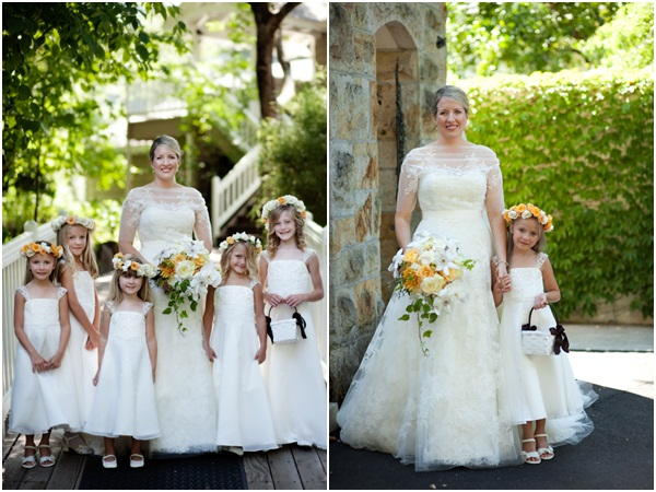 Meadowood wedding Julie Mikos Photographer 5