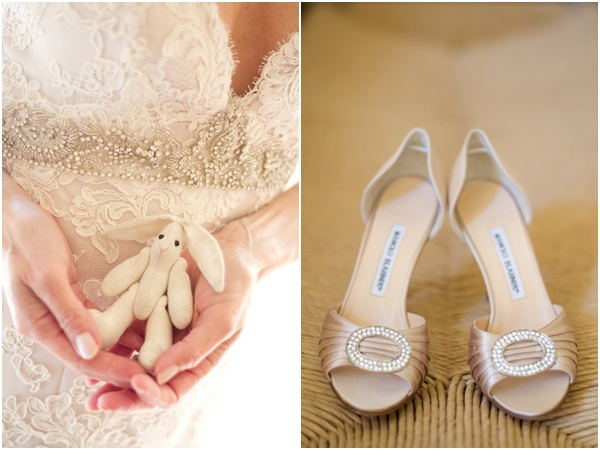 Auberge Du Soleil wedding 2