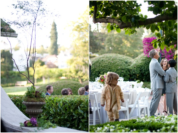 Berkeley California wedding 10
