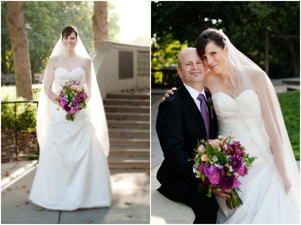 Berkeley California wedding 7