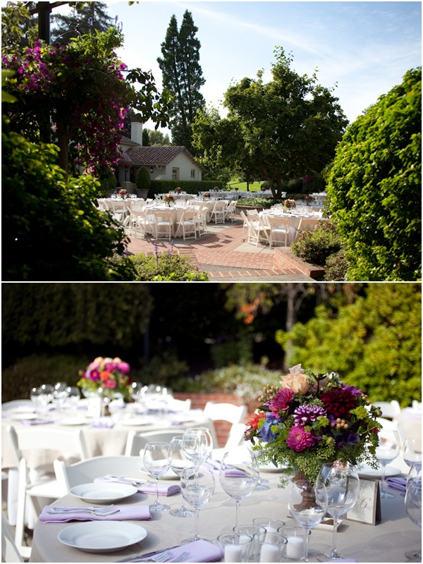 Berkeley California wedding 8