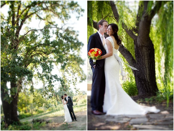 Campovida wedding 10