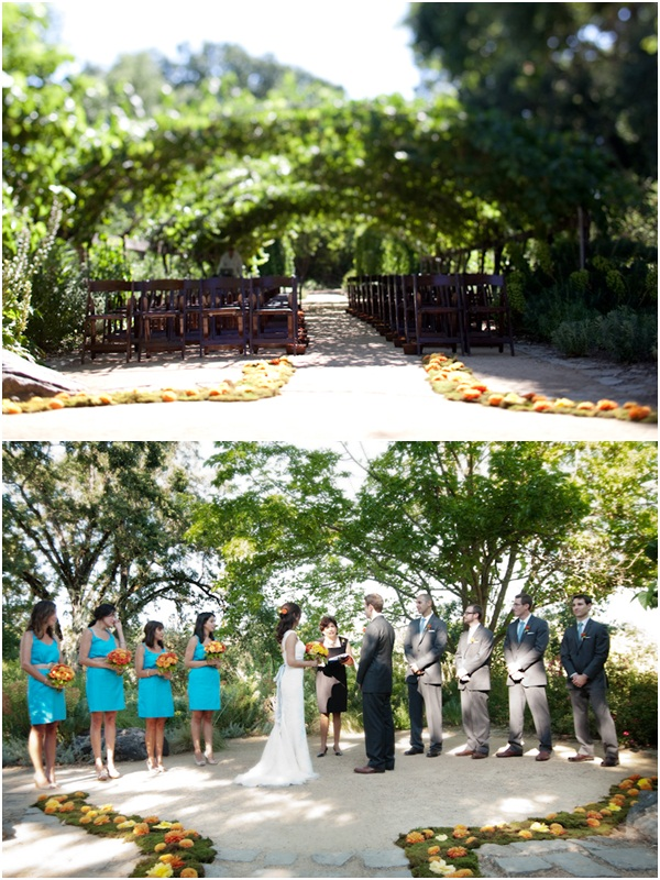 Campovida wedding 9