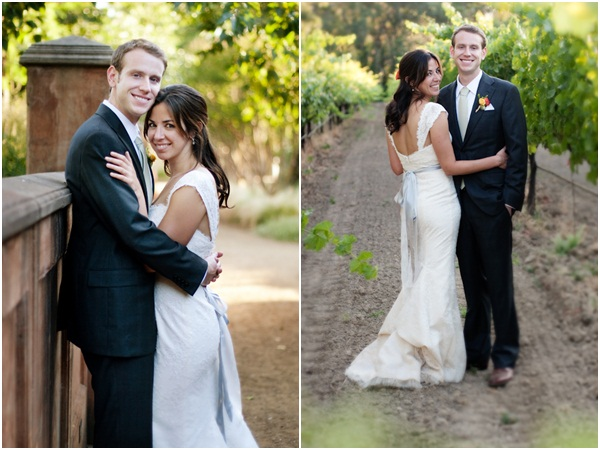Campovida wedding 8