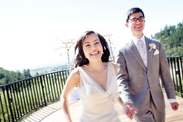 Auberge du Soleil wedding 20