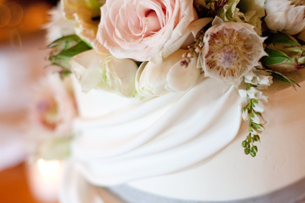 Auberge du Soleil wedding 31