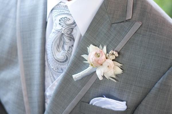 Auberge du Soleil wedding 7