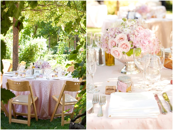 Healdsburg Country Gardens wedding 12