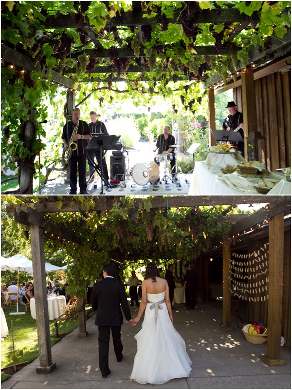 Healdsburg Country Gardens wedding 15