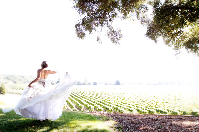 Healdsburg Country Gardens wedding 18.5